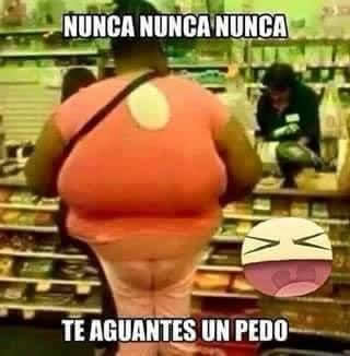 Marcianadas_190_310720150950 (11)