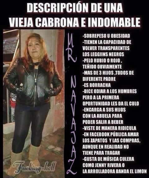 Marcianadas_190_310720150950 (114)