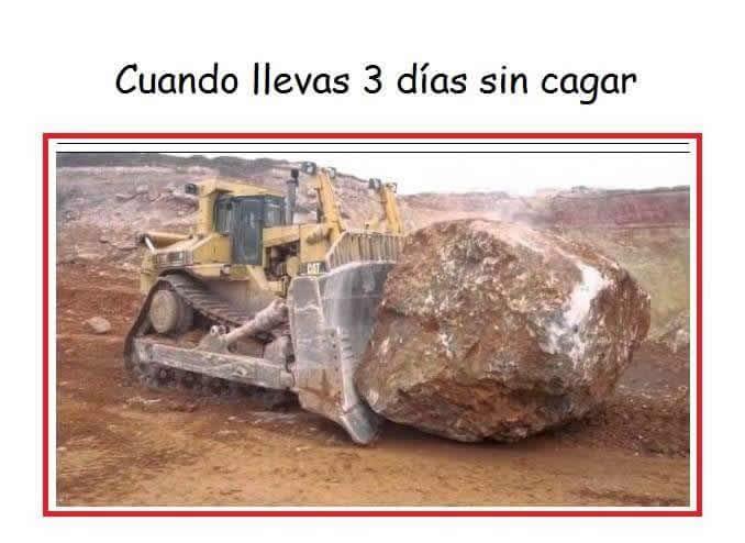 Marcianadas_190_310720150950 (115)