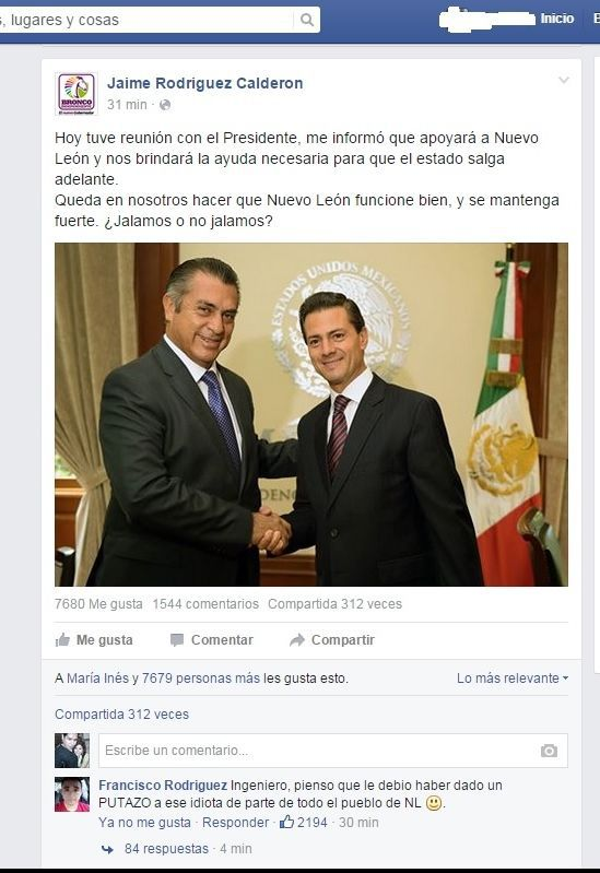 Marcianadas_190_310720150950 (12)