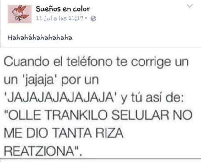 Marcianadas_190_310720150950 (18)