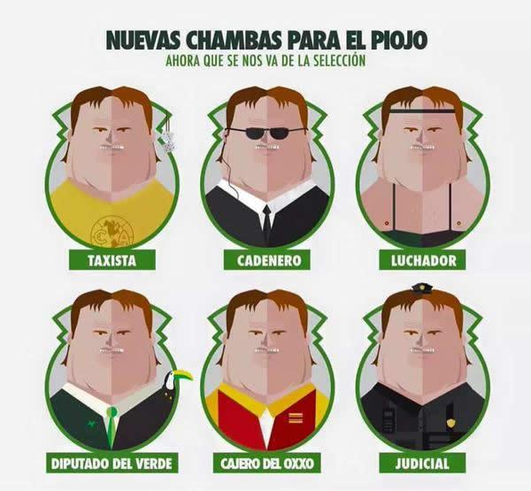 Marcianadas_190_310720150950 (187)