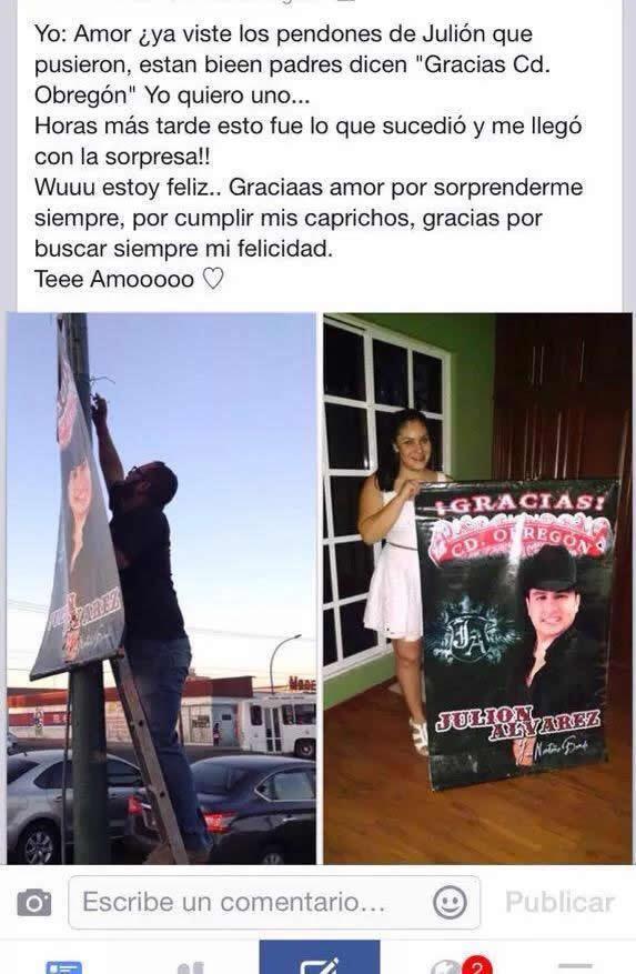 Marcianadas_190_310720150950 (190)