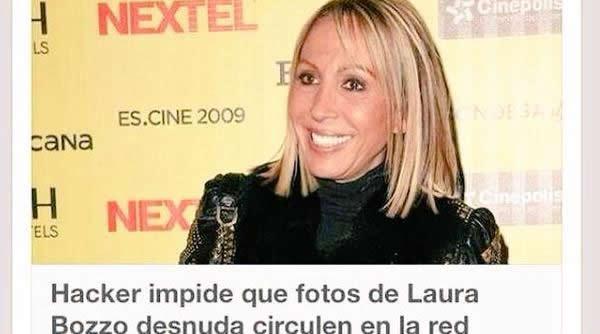 Marcianadas_190_310720150950 (191)