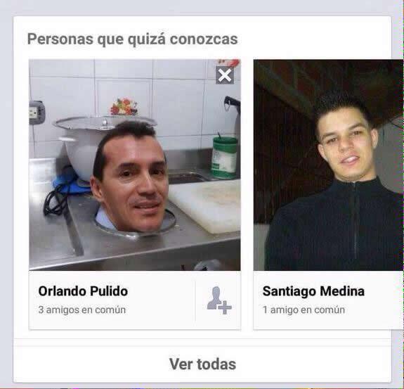 Marcianadas_190_310720150950 (192)