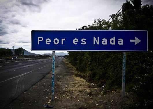 Marcianadas_190_310720150950 (196)