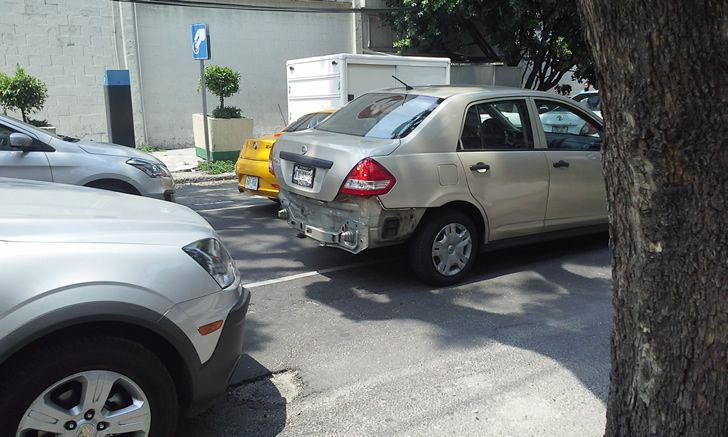 Marcianadas_190_310720150950 (202)
