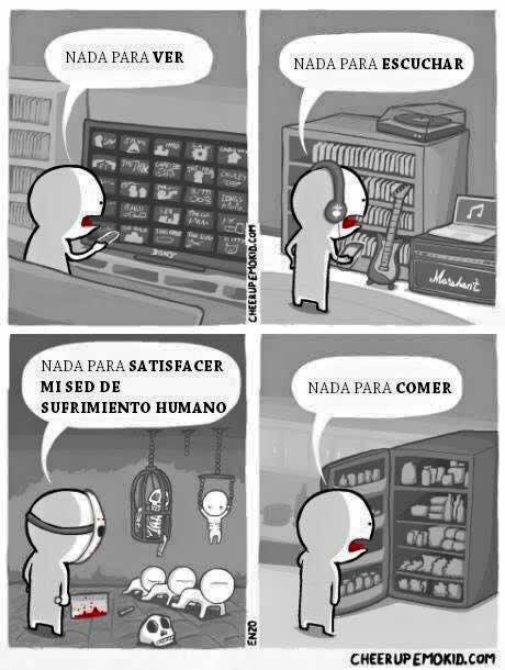 Marcianadas_190_310720150950 (207)
