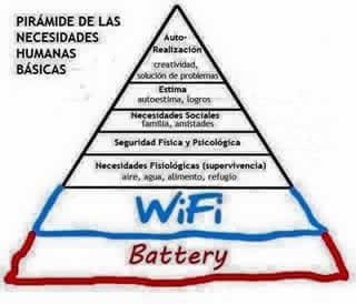 Marcianadas_190_310720150950 (220)