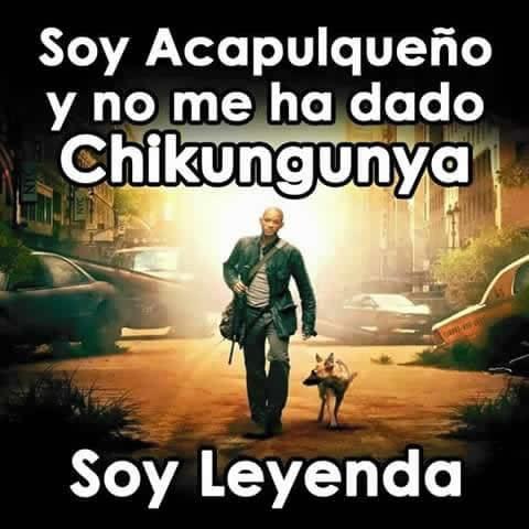 Marcianadas_190_310720150950 (225)
