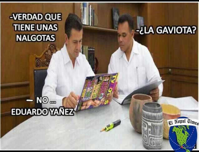 Marcianadas_190_310720150950 (227)