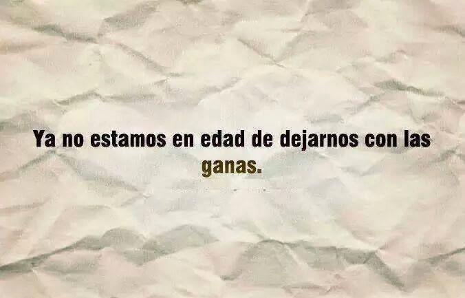 Marcianadas_190_310720150950 (229)