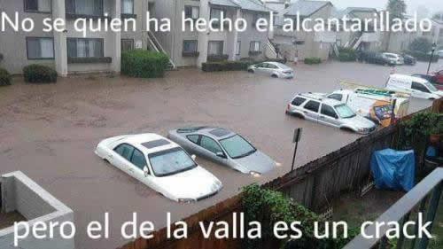 Marcianadas_190_310720150950 (231)