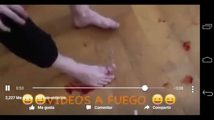 Marcianadas_190_310720150950 (233)