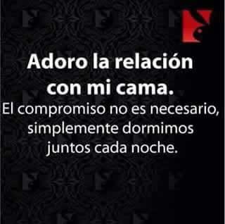 Marcianadas_190_310720150950 (236)