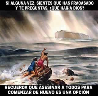 Marcianadas_190_310720150950 (238)