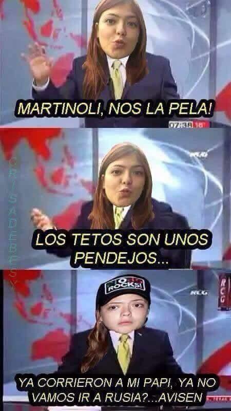 Marcianadas_190_310720150950 (239)