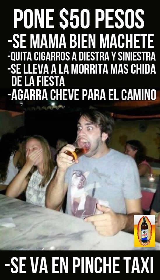 Marcianadas_190_310720150950 (243)