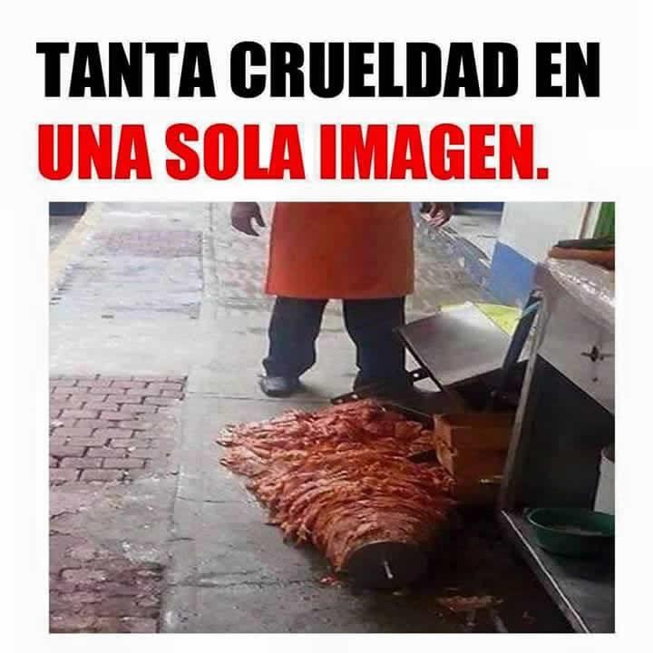 Marcianadas_190_310720150950 (254)