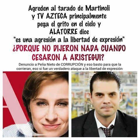 Marcianadas_190_310720150950 (256)