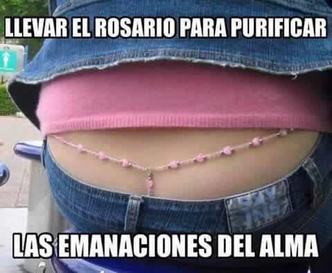 Marcianadas_190_310720150950 (258)