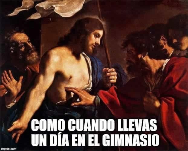 Marcianadas_190_310720150950 (259)
