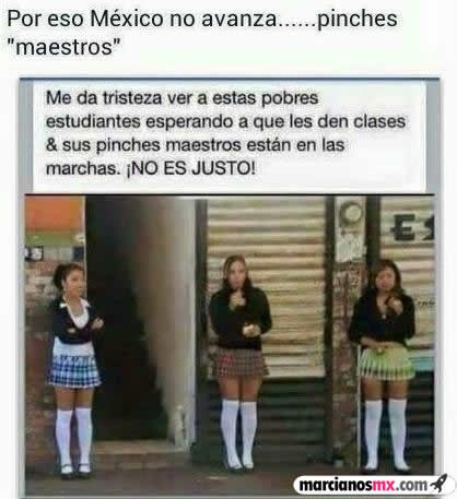 Marcianadas_190_310720150950 (262)