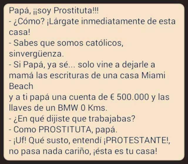 Marcianadas_190_310720150950 (272)