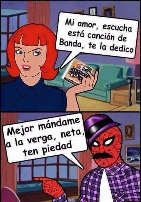 Marcianadas_190_310720150950 (275)