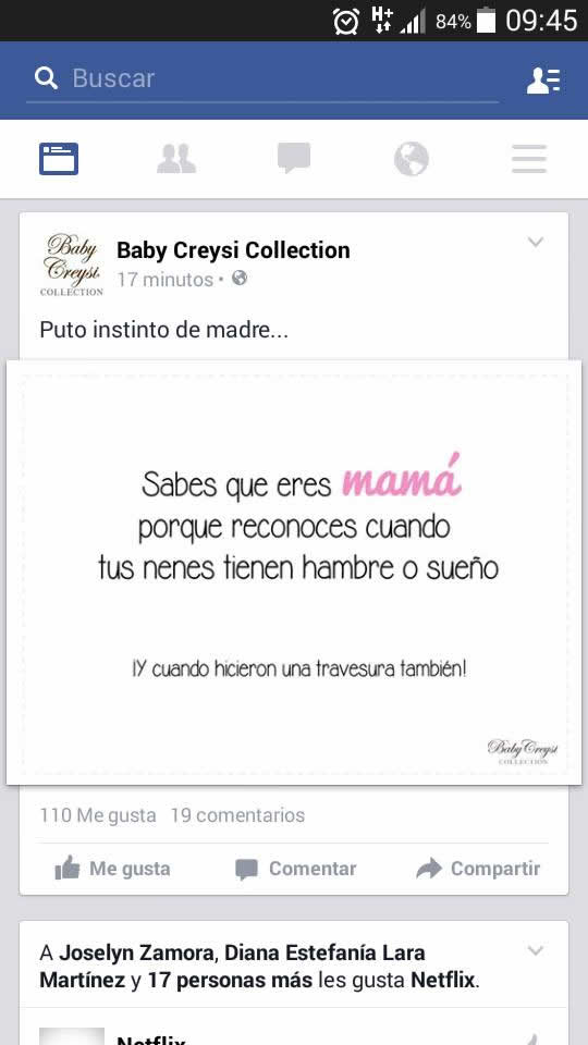 Marcianadas_190_310720150950 (279)