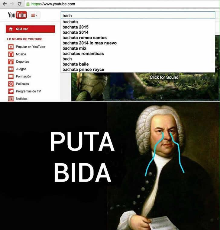 Marcianadas_190_310720150950 (28)