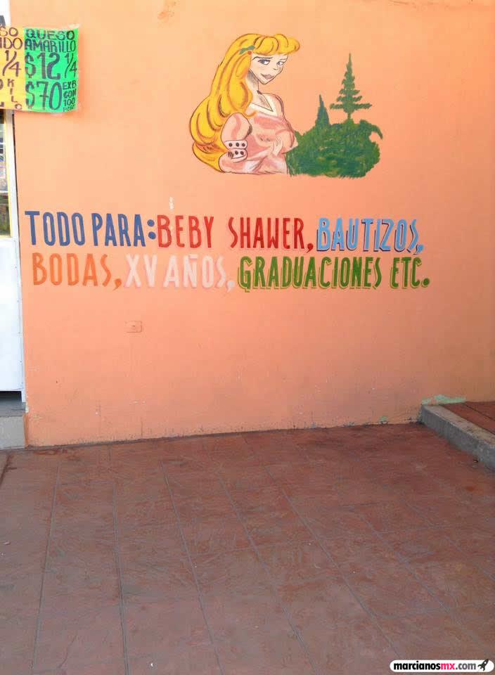 Marcianadas_190_310720150950 (282)