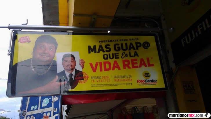 Marcianadas_190_310720150950 (284)