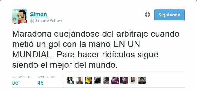 Marcianadas_190_310720150950 (288)