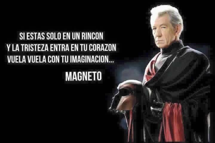 Marcianadas_190_310720150950 (290)