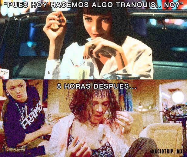 Marcianadas_190_310720150950 (291)