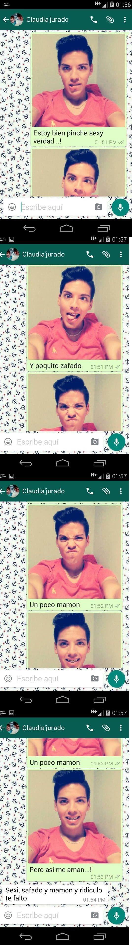 Marcianadas_190_310720150950 (3)
