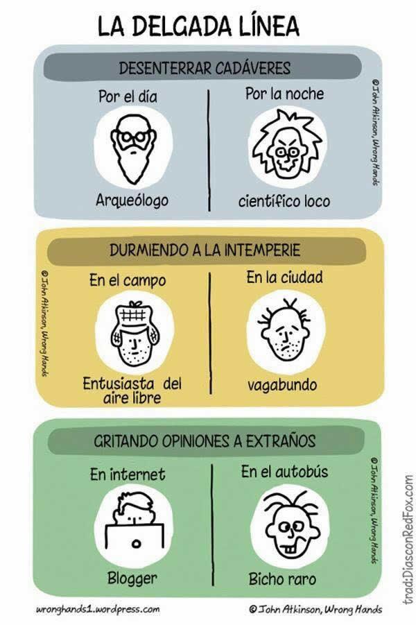Marcianadas_190_310720150950 (302)