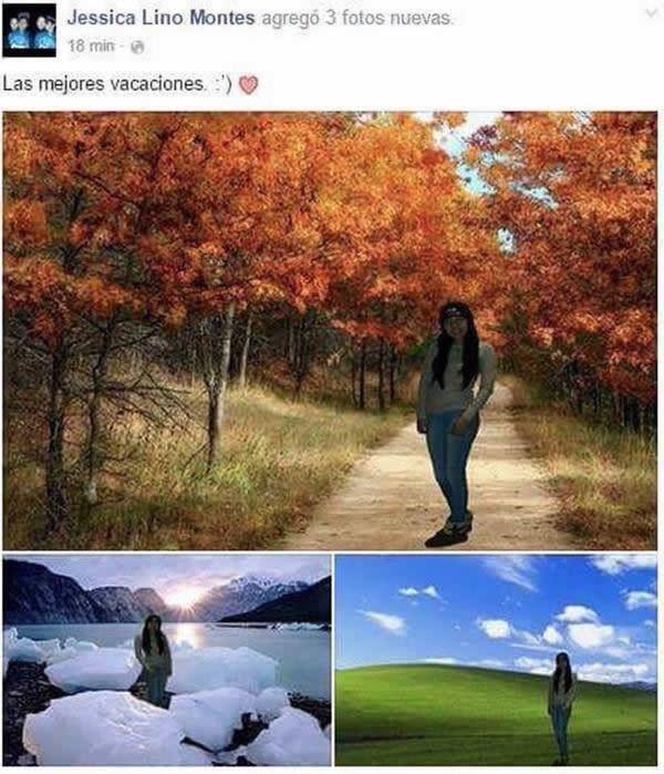 Marcianadas_190_310720150950 (305)