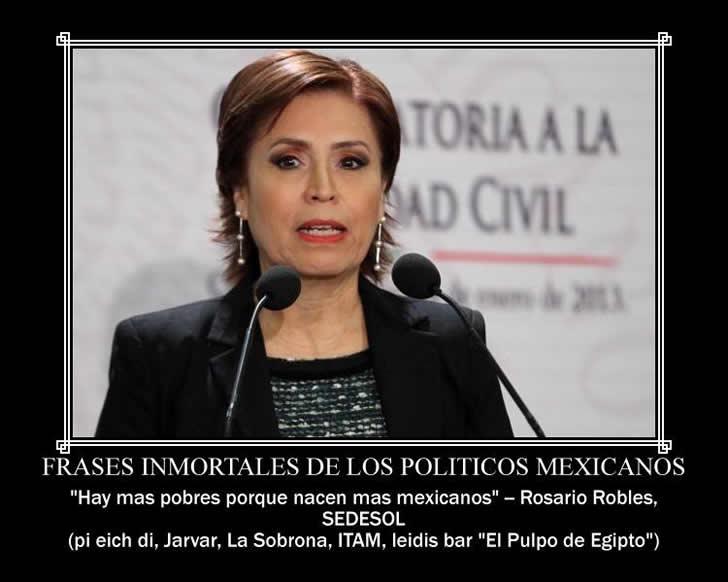 Marcianadas_190_310720150950 (308)