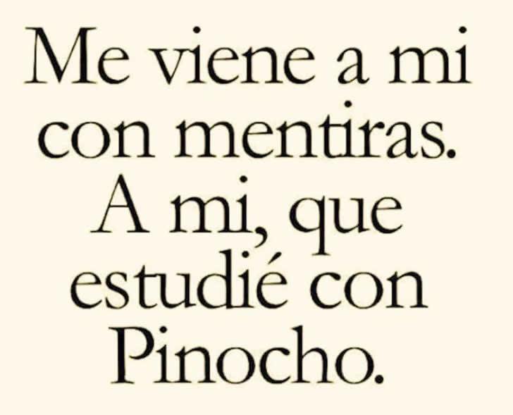 Marcianadas_190_310720150950 (316)