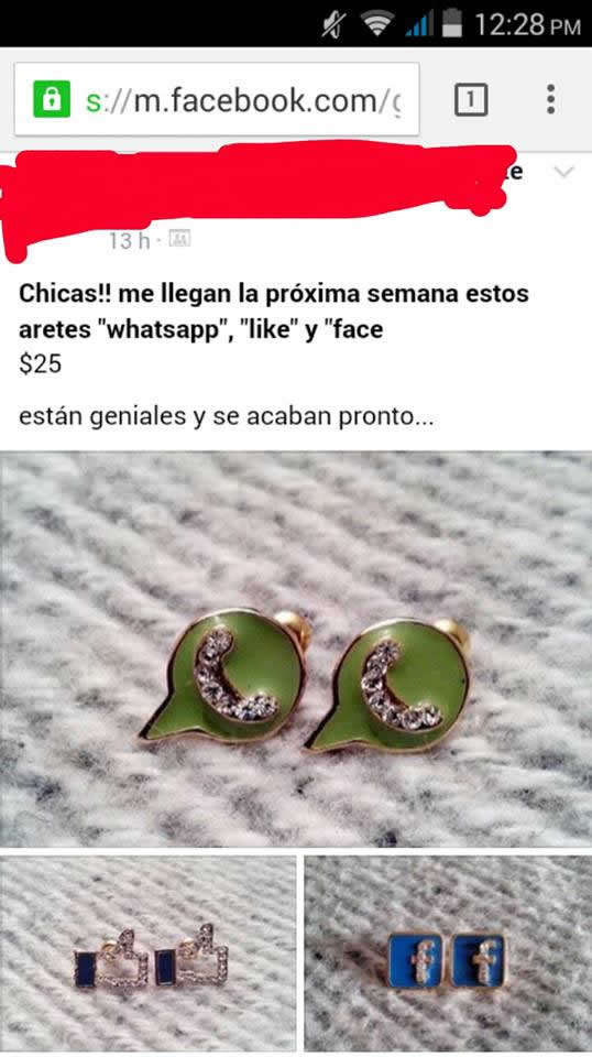 Marcianadas_190_310720150950 (318)