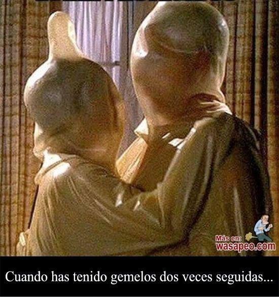 Marcianadas_190_310720150950 (330)