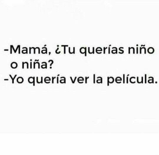 Marcianadas_190_310720150950 (38)