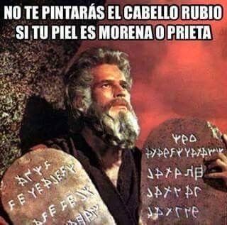 Marcianadas_190_310720150950 (47)