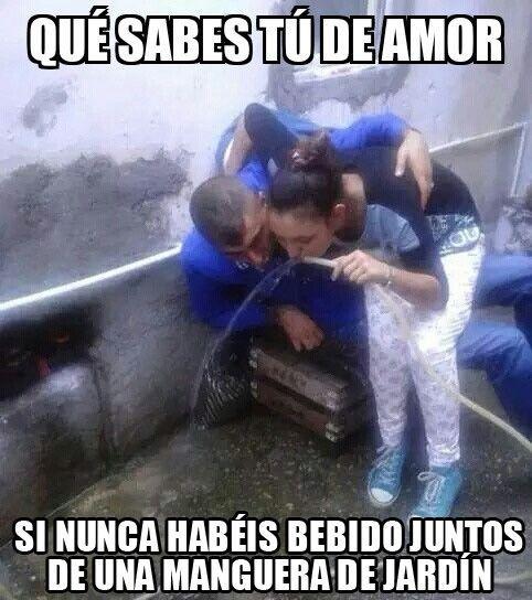 Marcianadas_190_310720150950 (48)