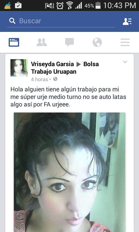 Marcianadas_190_310720150950 (5)