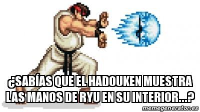 Marcianadas_190_310720150950 (50)