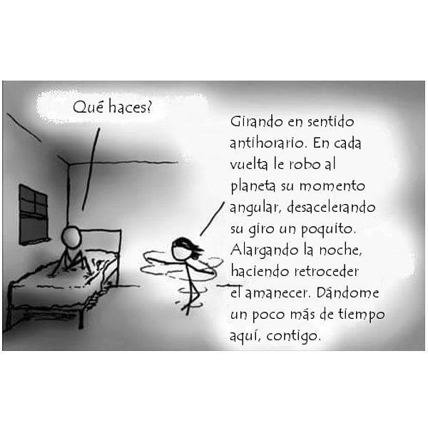 Marcianadas_190_310720150950 (79)
