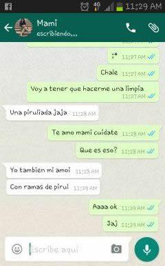 Marcianadas_190_310720150950 (8)